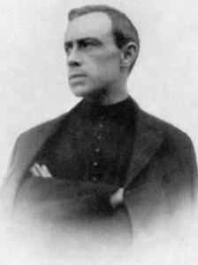 Pierre Rousselot